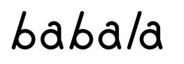 babala