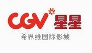 韩国ggv
